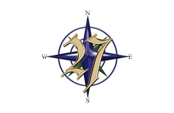 Logo - AGC of Texas Trade Show 27