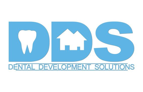 Logo - Dental Development Solutions